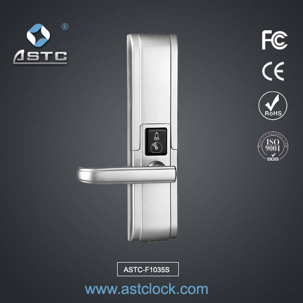 biometric door lock system Yale has to ensure high degree of innovations, inventions, and implementation of latest biometric door locks and digital door lock.