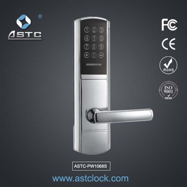 digital office door handle locks. security door locks digital office handle c