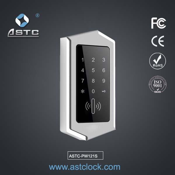 Cabinet Locks Em Lock Password Lock Astclocks