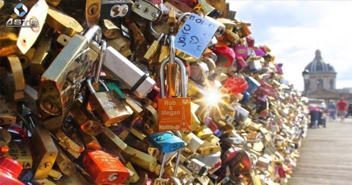 locks Problem
